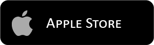 Apple store image